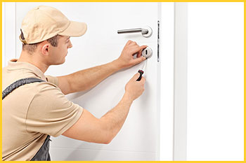 Exclusive Locksmith Service Pasadena, CA 626-264-9917